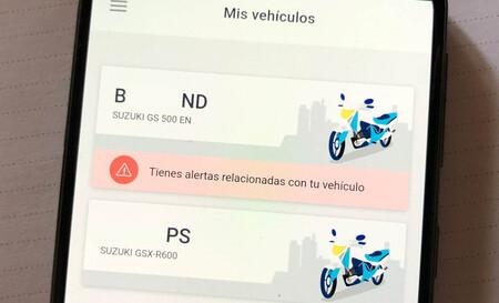 miDGT: cómo pagar las tasas de un vehículo, carnet de conducir y demás