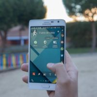 Samsung podría expandir su negocio de pantallas a otros fabricantes, Huawei el primero