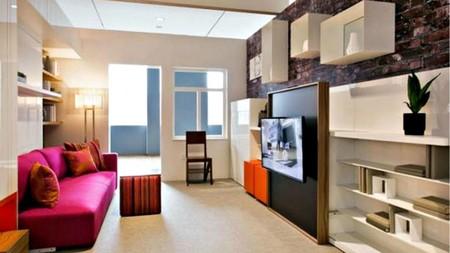 My Micro Ny Apartments2 889x500
