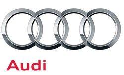 Audi tendrá una fábrica en EEUU antes de 2015