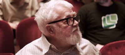 Fallece John McCarthy, pionero de la inteligencia artificial
