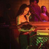 'High Fidelity' cancelada: el reboot protagonizado por Zoe Kravitz se queda en una temporada