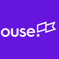 Clubhouse para Android ya está en fase beta de forma oficial