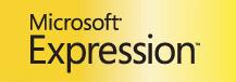 Microsoft está desarrollando la competencia de Flash: Expression