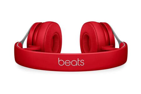 Beats Ep 02