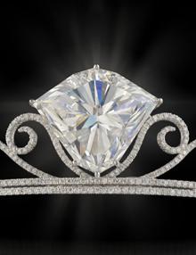 The Shizuka Diamond2
