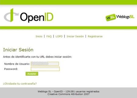 accede-a-tu-openid.jpg