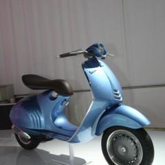 Foto 5 de 32 de la galería vespa-quarantasei-el-futuro-inspirado-en-el-pasado en Motorpasion Moto