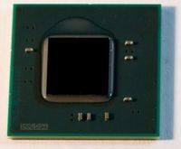 Nuevos Intel Atom con GPU integrada, ya oficiales