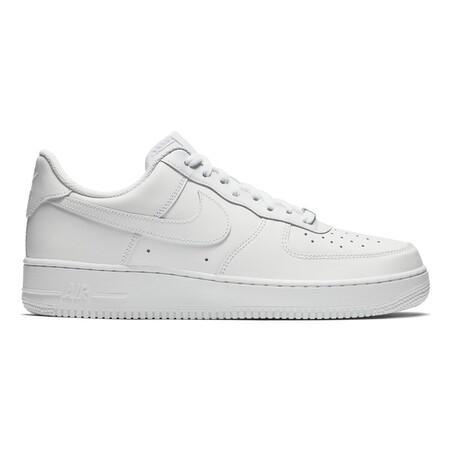 Air Force 1 07 Nike