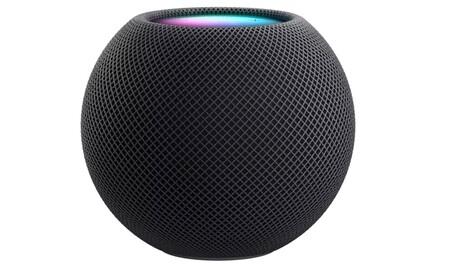 Apple 51y Dulc3bl Ac Sl1024