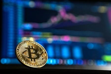 Unit-e es la nueva criptomoneda avalada por investigadores del MIT y Stanford que promete ser más escalable que el Bitcoin