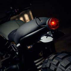 Foto 20 de 21 de la galería bmw-r-ninet-adhoc-cafe-racers en Motorpasion Moto