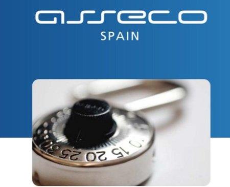 ASSECO Smart Tracking & Protection, control total sobre la ubicación del portátil