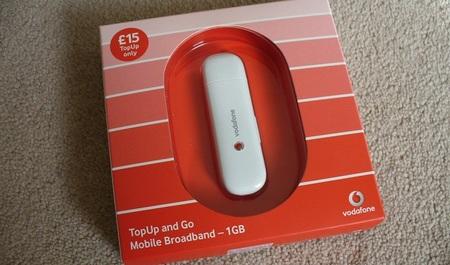 Vodafone abre el melón de una nueva guerra de precios en la telefonía móvil