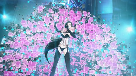 Tokyo Mirage Sessions Fe 04