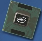 Procesadores Intel Core 2 Duo de bajo voltaje