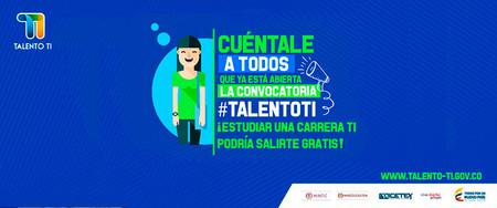 Talento Ti