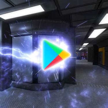 127 ofertas Google Play: aplicaciones y juegos gratis y con grandes descuentos por poco tiempo