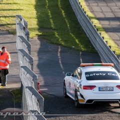 Foto 58 de 114 de la galería la-increible-experiencia-de-las-24-horas-de-nurburgring en Motorpasión