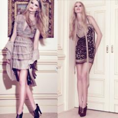 Foto 4 de 8 de la galería moda-de-fiesta-navidad-2011-20-vestidos-cortos-para-fiesta-muy-largas en Trendencias