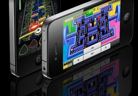 iphone_games.jpg