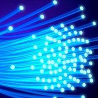 España roza los 12 millones de líneas de fibra óptica y MásMóvil lideró las altas móviles en febrero