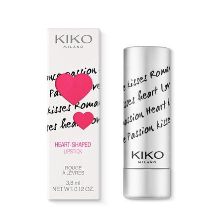 Kiko Kc0440201200144