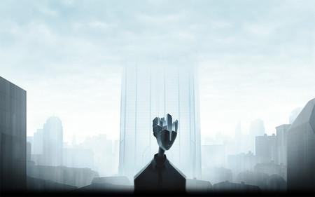 Mosaic, una aventura gráfica con el aislamiento social de fondo, llegará también a PS4
