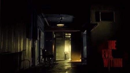 Mikami y Tango Gameworks sueltan algunos detalles sobre 'The Evil Within'