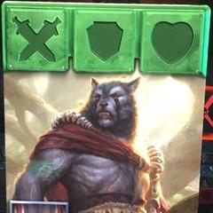 Foto 2 de 4 de la galería heroes-artifact en Xataka eSports