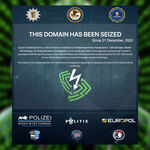 """""""La VPN favorita de los ciberdelincuentes"""" ha sido clausurada por FBI, Europol y diversas policías europeas"""