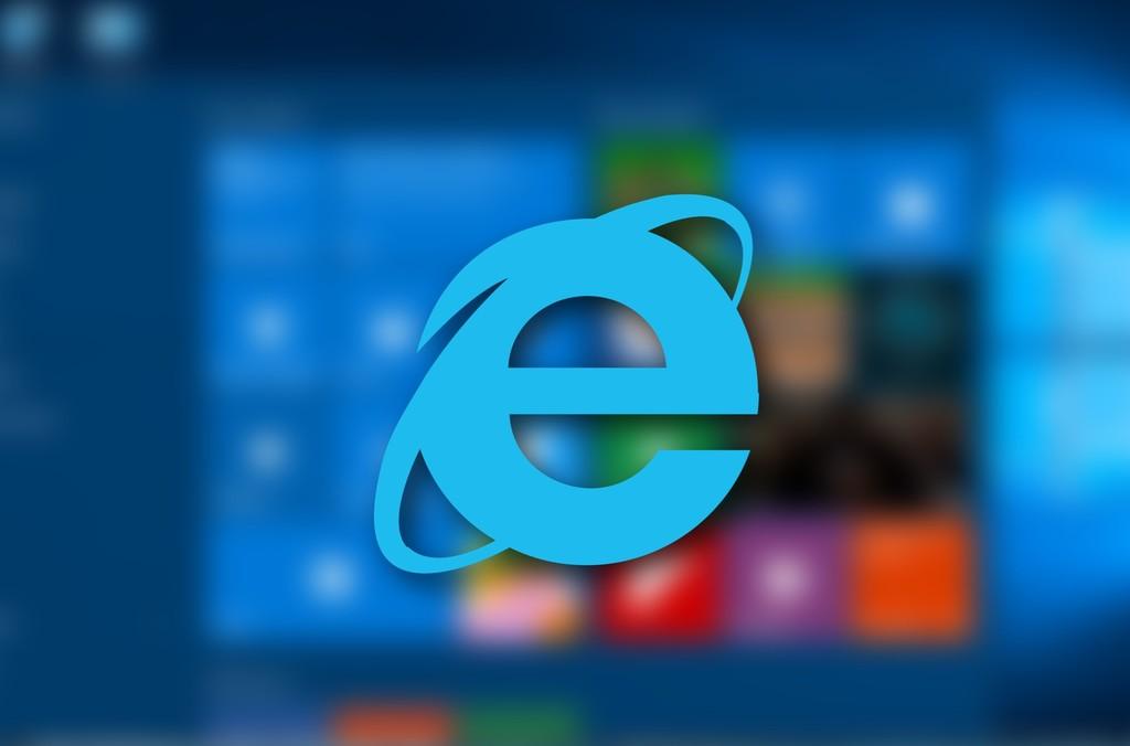 Internet Explorer posee fecha de caducidad: en agosto de 2021 dejará de ser parecido con los servicios de Microsoft 365