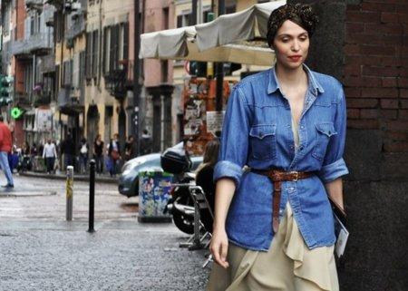 El look de la semana del 21 al 27 de junio en Trendencias, ¿cuál es tu favorito?