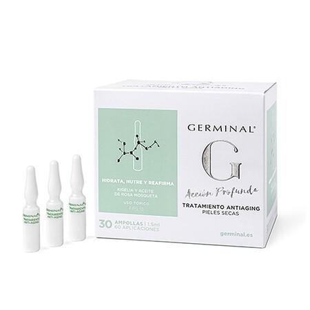 Germinal Pieles Secas 16660 1
