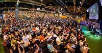 Mundo eSports: novedades en Halo, IEM Colonia, CS:GO y Gamergy y más
