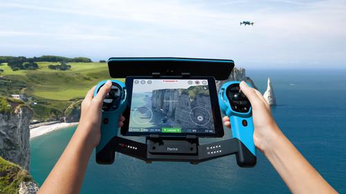 Comprar un drone: consejos y legislación para iniciarse