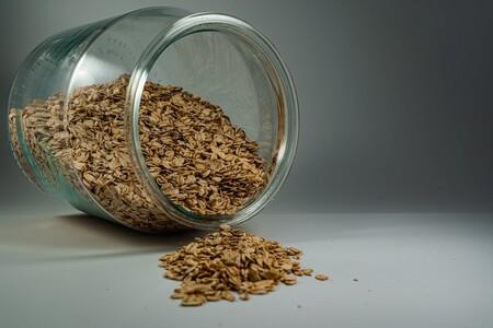 Alimentación complementaria: Cuáles son los cereales más saludables para los bebés, cómo y cuándo dárselos