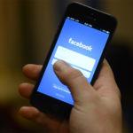¿No te gusta el nuevo algoritmo de Facebook? Un par de trucos para ver lo que tú quieras en tu muro