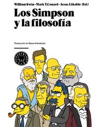 librosimpsonfilosofia.jpg