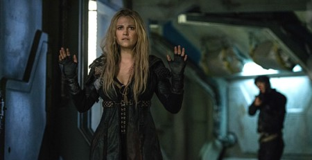 The100s3
