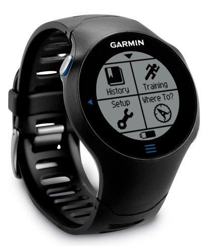 garmin-600.jpg