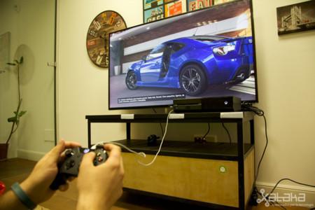 Este sencillo ajuste del TV puede mejorar visualmente tus juegos de consola