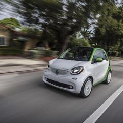 Foto 88 de 313 de la galería smart-fortwo-electric-drive-toma-de-contacto en Motorpasión