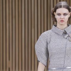 Foto 24 de 61 de la galería chanel-haute-couture-ss-2016 en Trendencias