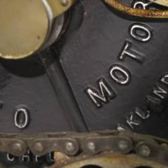 Foto 6 de 11 de la galería l-a-mitchell-motor-company-leo-two-cycle-de-1905 en Motorpasion Moto