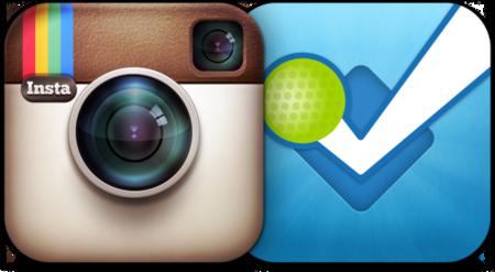 Instagram apuesta por Facebook Places en vez de Foursquare para su geolocalización