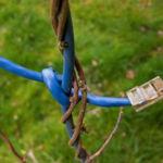 ¿Tienen límite de tráfico los ADSL o fibra de otros países?