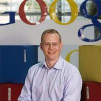 El futuro de los navegadores: Entrevistamos a Anders Sandholm, de Google Chrome (Parte I)