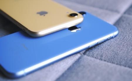 Descuentazos en los iPhone, los AirPods 2 bajados de precio y ofertas en los principales iPad en nuestro Cazando Gangas